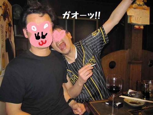 2010_0502_003936-IMG_0023.jpg